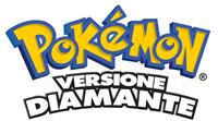 pokemon x and y prima guide