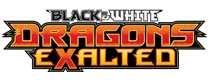 Dragons_Exalted_logo.png