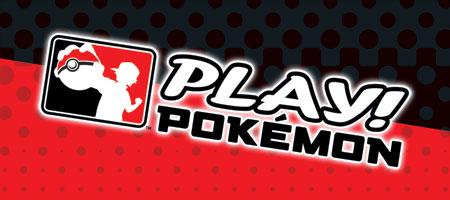 PlayPokemon2.jpg