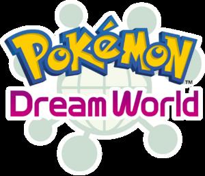 Pok%C3%A9mon_Dream_World_logo.png