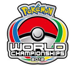WorldChampionship.png