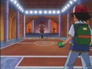Abertura Pokémon Versus - Temporada Teste; Anime_4_2013_08_31_2258