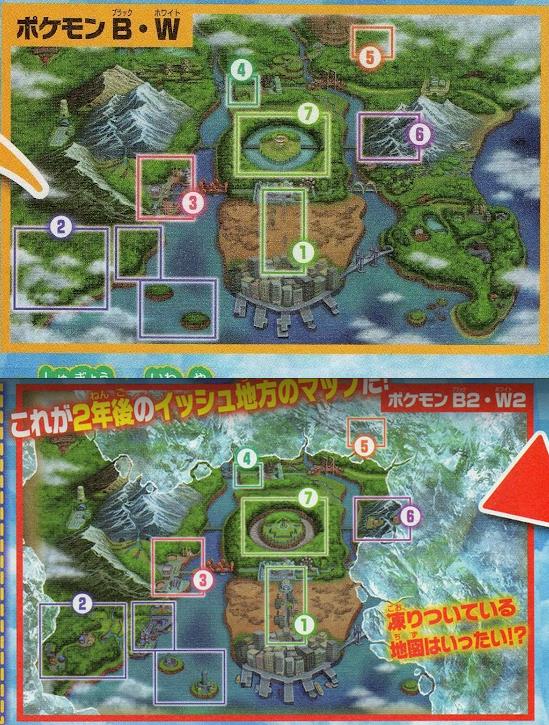 b2w2map