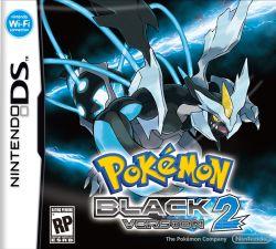 black2box