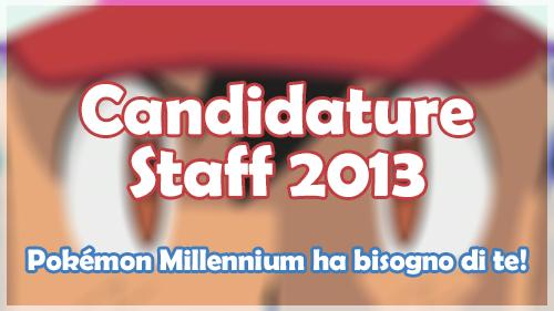 candidature13.jpg
