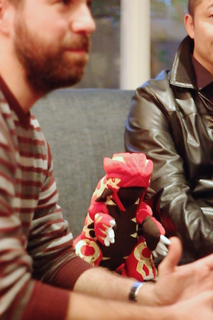 groudon_plush_2014_12_07_1859.jpg