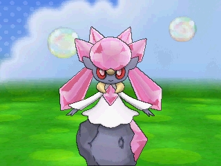 official_diancie_screenshot_4_bmp_jpgcop