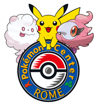 pcentrerome_2014_04_01_2032.png