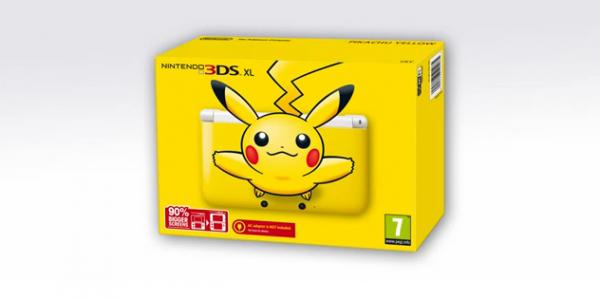 pikachu-3ds-xl-600x300.png