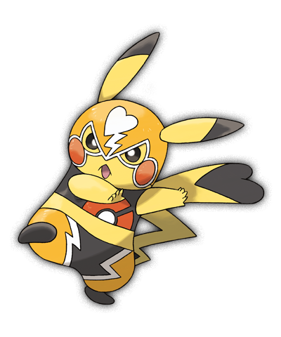 pikachu_libre_2014_07_14_1742.png