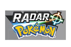 pokemon_RADAR.png