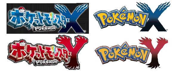 pokemon_XY.png