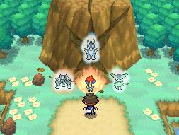 pokemon_nb2_giugno (1)