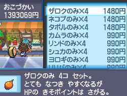pokemon_nb2_giugno (15)