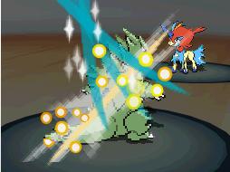 pokemon_nb2_giugno (3)