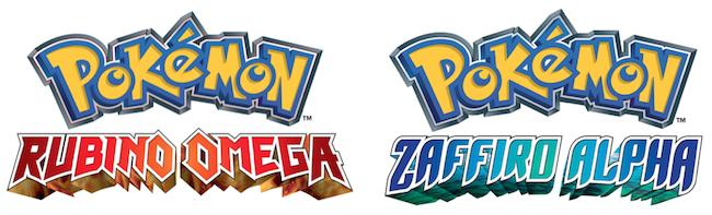 pokemon_rubino_omega_zaffiro_alpha_3ds_l