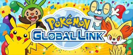 pokemonmillennium_global_link_2014_07_12