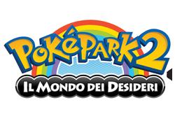pokepark2_logo-ITA.png