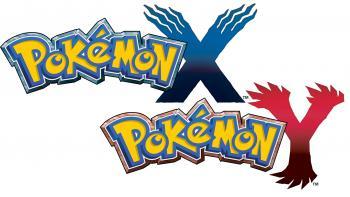 Pokemon-X-Y-Logo.jpg