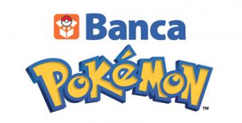 banca_pokemon_logo_2013_12_27_1248.png