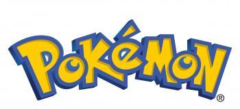 bande_pokemon_logo.jpg
