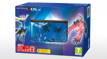 cmm_3ds_pokemonxandy_box_blue_eub_mediap