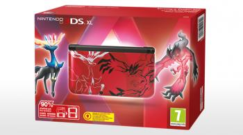 cmm_3ds_pokemonxandy_box_red_eub_mediapl