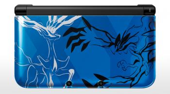 cmm_3ds_pokemonxandy_front_blue_mediapla