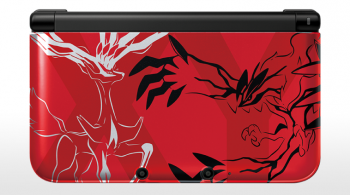 cmm_3ds_pokemonxandy_front_red_mediaplay