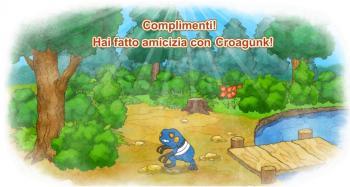 croagunk global link.jpg
