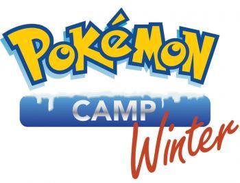 logo_pokecamp_winter.jpg