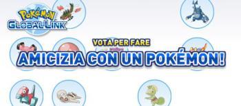news_top_pokemon_vote_it.jpg