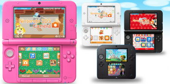 nintendo2ds3ds_2014_12_11_1639.png