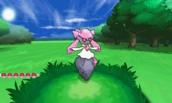 official_diancie_screenshot_2_bmp_jpgcop
