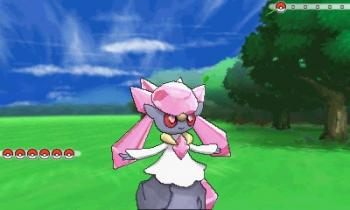 official_diancie_screenshot_3_bmp_jpgcop