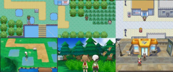 oras_diff_2014_10_23_2030.png