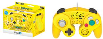 pikachu_controller_2014_11_15_2030.png