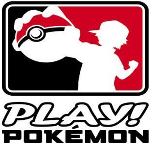 play_pokemon_2014_07_23_2156.jpg