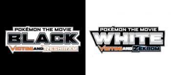 pokemon-movies.jpg