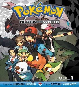 pokemon_adventures_bw_volume_1_2013_11_0