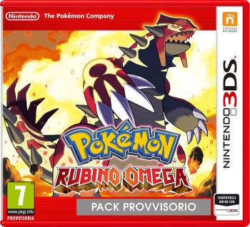 pokemon_or_front_3d_ita_20140502_2014_05