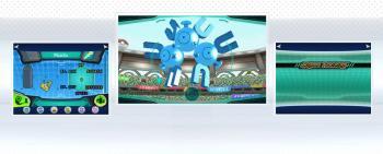 pokemon_xy_super_training_2014_10_23_202