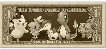 pokemonmillennium_pokemon_dollar_2014_07