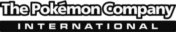 pokemonmillennium_tpci_logo_2014_07_17_2