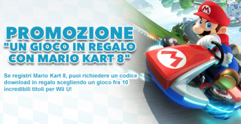 promo_2014_05_30_2141.png