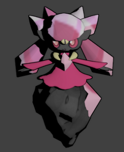 shiny_diancie_model_2014_02_25_2144.png