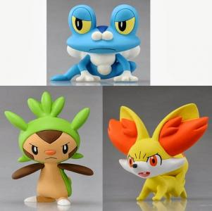 tomy_moncolle_monster_ball_chespin_fenne