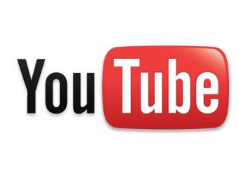 youtube_logo_01.jpg