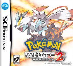 white2box