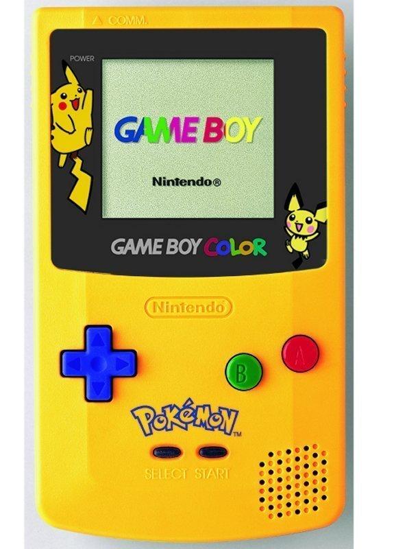 game-boy-color-pikachu-pichu.jpg